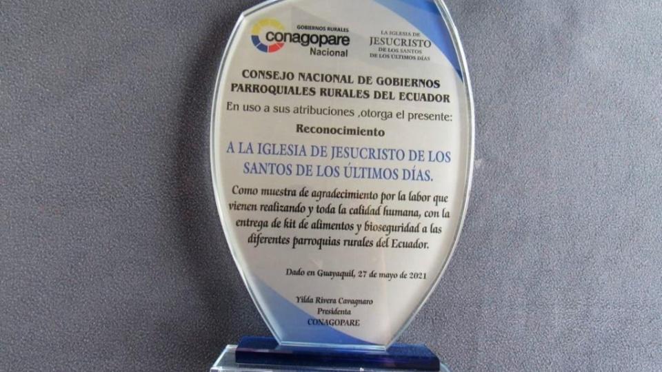 Reconocimiento-Mariscal-Sucre-(1).jpeg